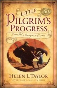 Little_pilgrims_progress