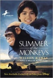 summerofthemonkeys