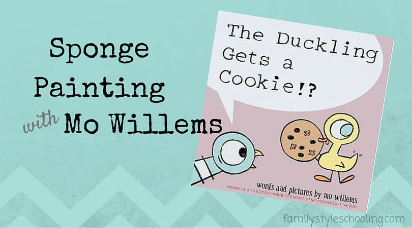 Mo Willems Pigeon Books