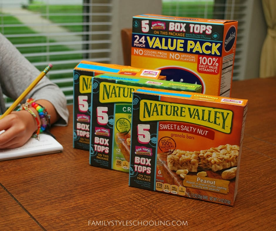 box tops for education (1)