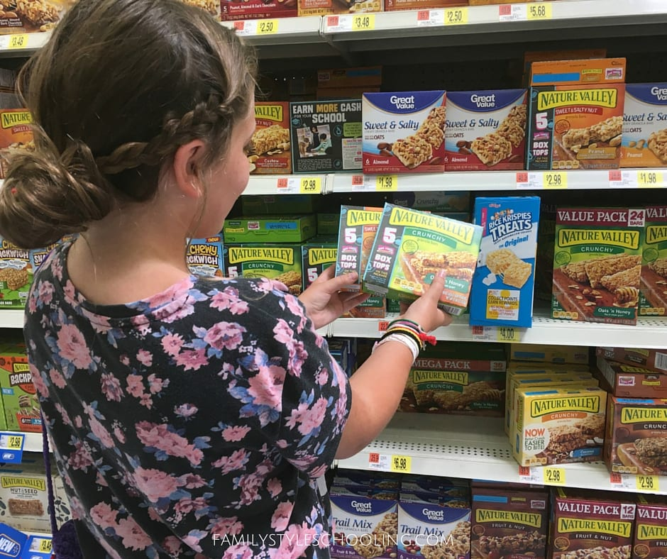 box tops for education (2)