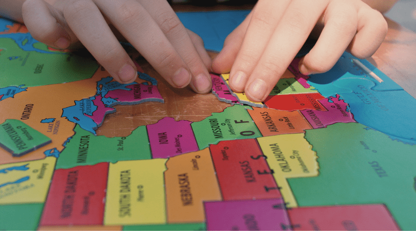 geo-puzzles-and-games