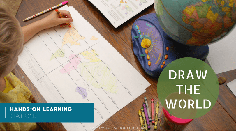 draw-the-world-1