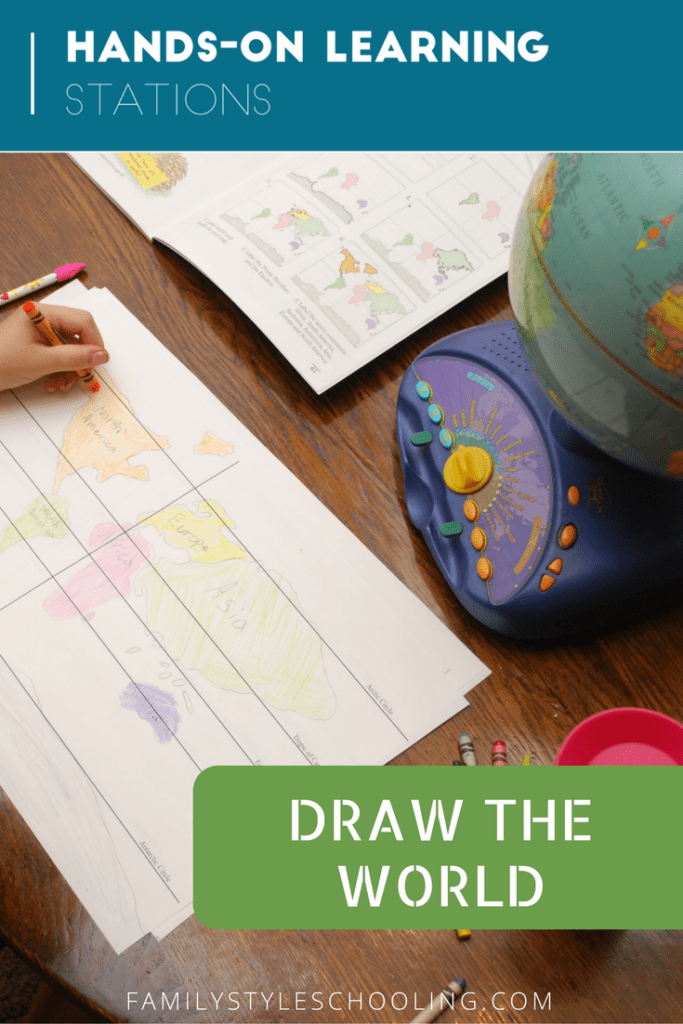 draw-the-world
