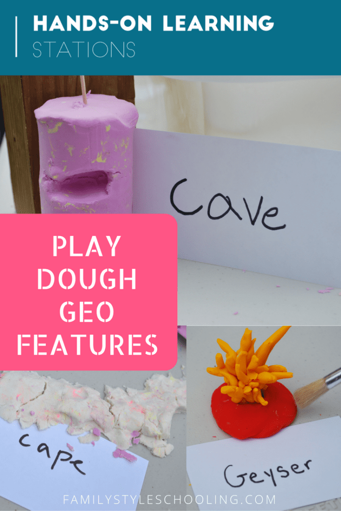 play-dough-geo-features