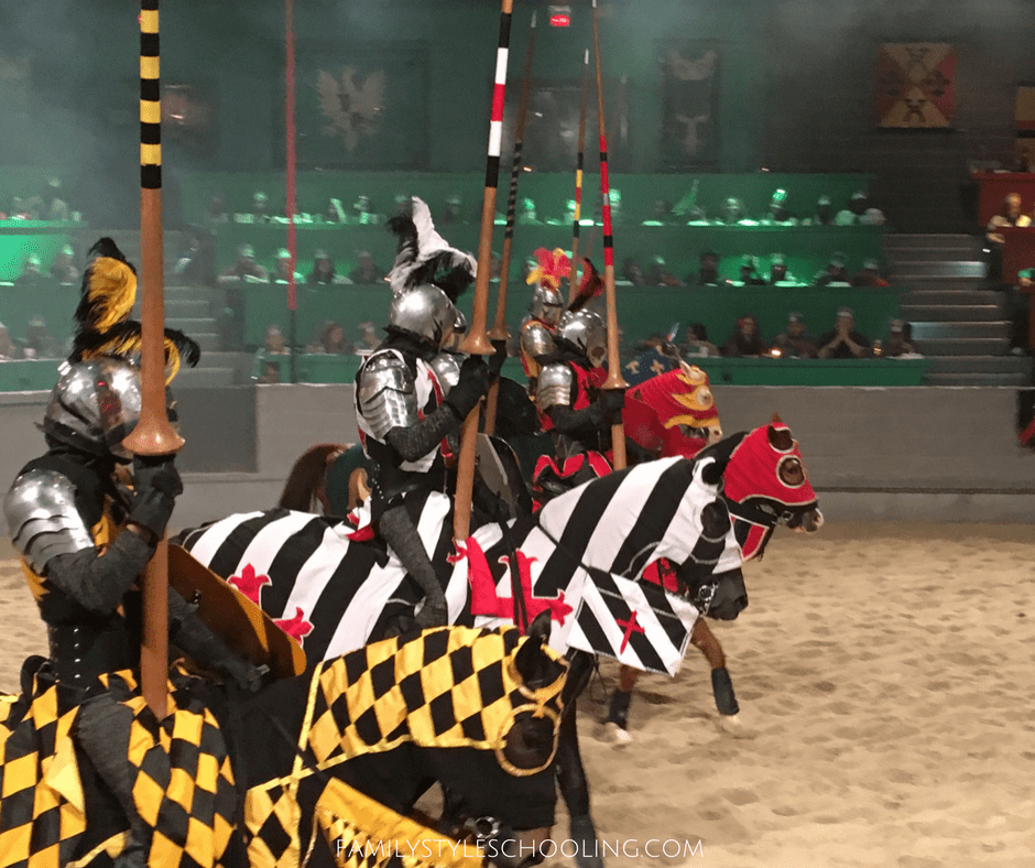 medieval-times-2