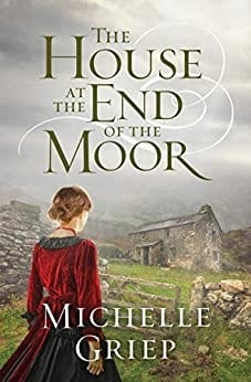 Review: The House at the End of the Moor