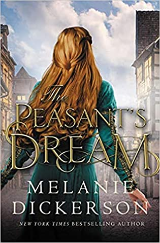 Review: The Peasant's Dream